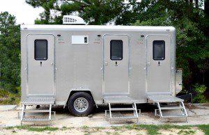 millsaps-trailer